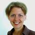 Rosa Katharina Mossiah (formerly Timm)