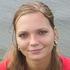 Maryna Zhukovska