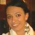 Tijana Bjeljac